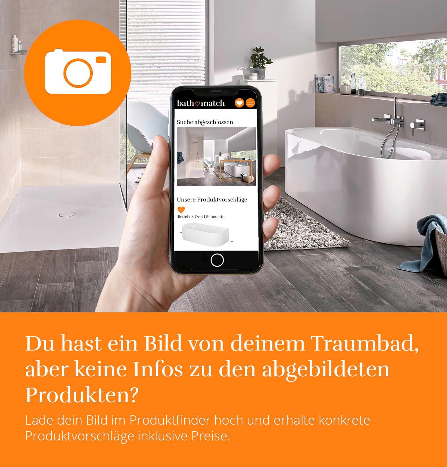 bm_Banner_Landingpage_SwipeBanner_mobileVersion_Bild1